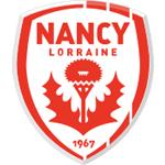 AS Nancy Feminine