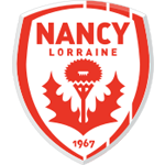 AS Nancy II