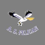 AS Pelican