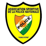 AS Police FC