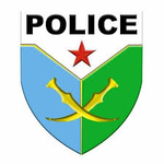AS Police Nationale