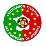 AS Portugais Bourges