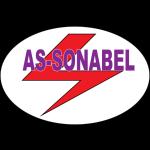 AS SONABEL