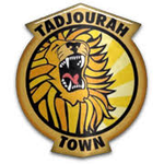 AS Tadjourah