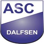 ASC 62