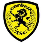 ASC Corbeil