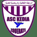 ASC Kedia