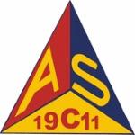ASC Nienburg