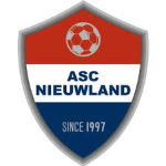 ASC Nieuwland