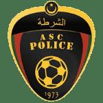 ASC Police