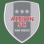 ASC Pros San Diego