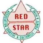 ASC Red Star de Pointe-a-Pitre