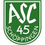 ASC Schoppingen
