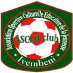 ASCEJI Club