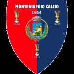 ASD Montegiorgio