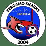 ASD Orobica Calcio Bergamo