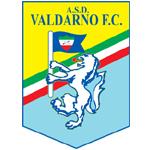 ASD Valdarno