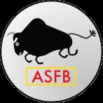 ASF Bobo Dioulasso