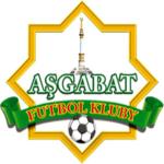 Asgabat