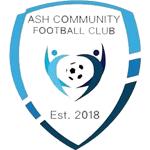 Ash Community FC