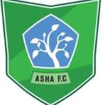 Asha Reserves