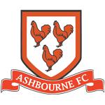 Ashbourne Reserves