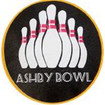 Ashby Bowl FC