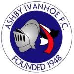 Ashby Ivanhoe