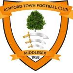 Ashford Town (Middlesex) Women