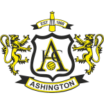 Ashington Reserves