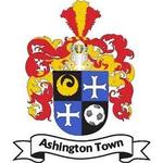Ashington Town Miners