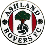 Ashland Rovers Reserves
