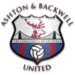 Ashton & Backwell United