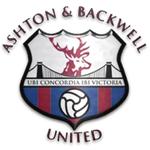 Ashton & Backwell United Reserves