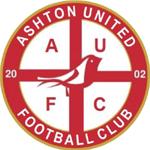 Ashton United (Bristol)