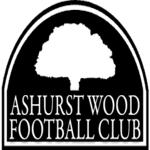 Ashurst Wood