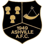 Ashville Reserves