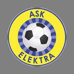 ASK Elektra Wien