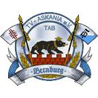 TV Askania Bernburg II