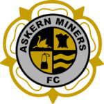 Askern Miners FC Reserves