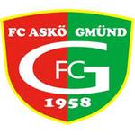 ASKO Gmund