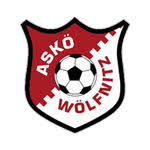 ASKO Wolfnitz