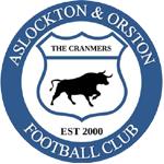 Aslockton & Orston Reserves