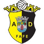 Associacao Desportiva de Fafe