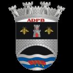 Associacao Desportiva de Ponte da Barca
