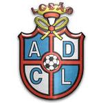 Associacao Desportiva e Cultural Lobao