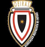 Associacao Desportiva Oeiras