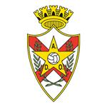 Associacao Desportiva Oliveirense