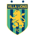 Aston Villa (Antigua & Barbuda)