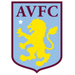 Aston Villa Development